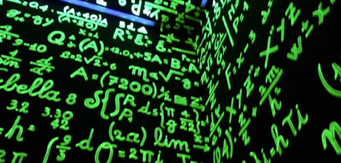 Επιτυχίες μαθητών του Δήμου Παπάγου-Χολαργού σε διαγωνισμό της Ελληνικής Μαθηματικής Εταιρείας