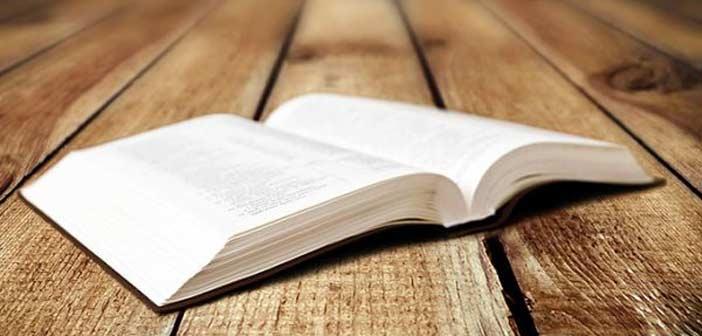 Παρουσίαση βιβλίου από την Ένωση Ηπειρωτών Χαλανδρίου
