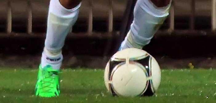 Στο 0-0 έμειναν Ηράκλειο και Παπάγος στην 25η αγωνιστική της Α' ΕΠΣΑ