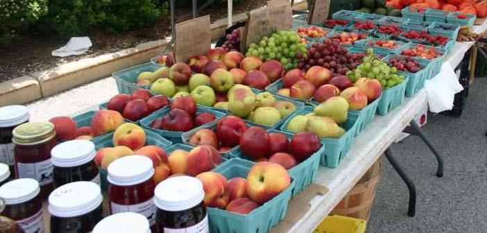 Άδηλο το μέλλον της βιολογικής αγοράς στον Δήμο Κηφισιάς