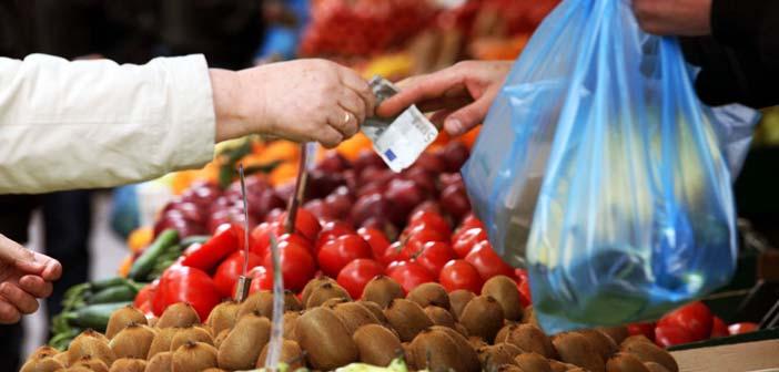 Αγορά χωρίς μεσάζοντες την Κυριακή 26/9 στον Δήμο Λυκόβρυσης-Πεύκης