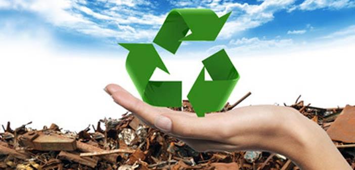 Ανοιχτή εκδήλωση διαβούλευσης για τη διαχείριση αποβλήτων στα Βριλήσσια
