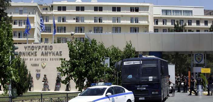 Σε επιφυλακή το Πεντάγωνο για τις εξελίξεις στην Τουρκία