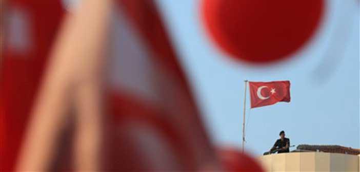 Τουρκία: Τέσσερις νεκροί από συμπλοκή σε προεκλογική συγκέντρωση
