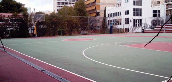 Αθλητικά προγράμματα για παιδιά και ενηλίκους σε Φιλοθέη-Ψυχικό