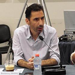 Θανάσης Φωτόπουλος
