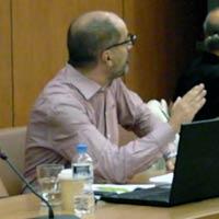 Δημήτρης Κωνστάντος
