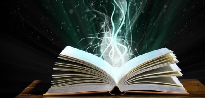 Νέος κύκλος ανάγνωσης παραμυθιών στη Βορέειο Βιβλιοθήκη Αμαρουσίου