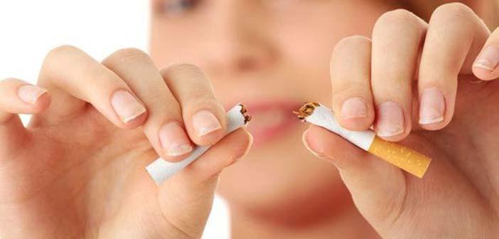 Δωρεάν διαδικτυακό πρόγραμμα για να κόψουμε το κάπνισμα από το Κ.Π. «Προνόη» Δήμου Κηφισιάς