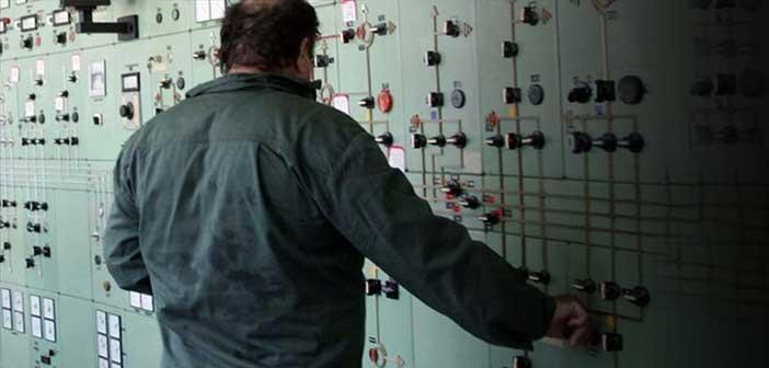 Διακοπή ρεύματος στη Ν. Ιωνία την Πέμπτη 8 Φεβρουαρίου