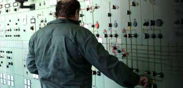 Διακοπή ρεύματος σε οδούς Δήμου Παπάγου – Χολαργού στις 16 Νοεμβρίου