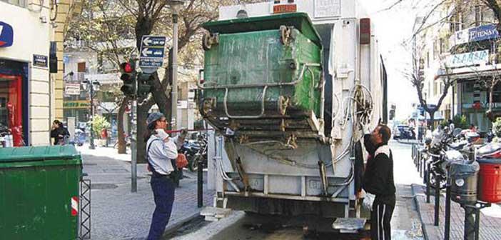 Πρόταση ΚΕΔΕ για δυνητική ανανέωση συμβάσεων καθαριότητας