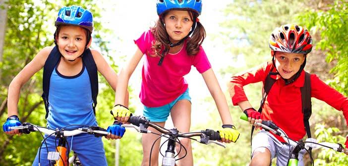 Ποδηλατοβόλτα σε Φιλοθέη & Ψυχικό την Κυριακή 6 Νοεμβρίου