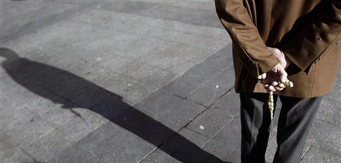 «Φιλοδώρημα» 655 ευρώ για τους νέους συνταξιούχους