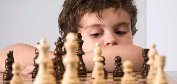 4ο Δημοτικό Ν. Ιωνίας: 1η θέση στο Ομαδικό Κύπελλο Παίδων U12 στο σκάκι