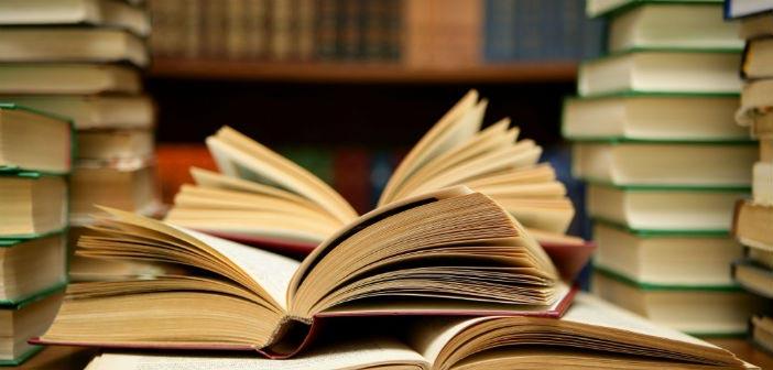 Παρουσίαση του βιβλίου «Όλα για καλό» στο Βιβλιοπωλείο «Σπόρος»