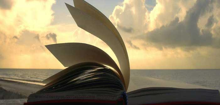 Παρουσίαση βιβλίου «Όρεξη να ΄χεις για Θεό» στον Ι.Ν. Αγίας Σοφίας Ν. Ψυχικού