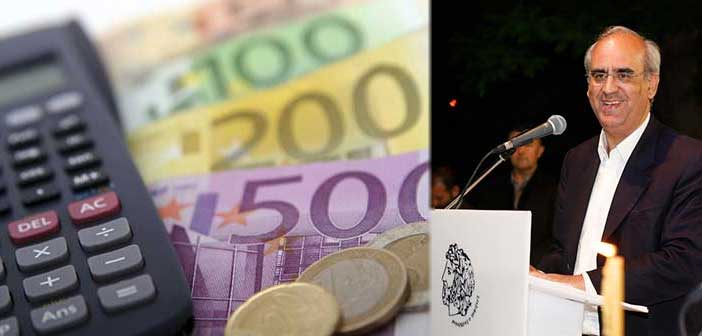 Δήμος Κηφισιάς: 330.000 ευρώ για έργα μέσω Συμμετοχικού Προϋπολογισμού