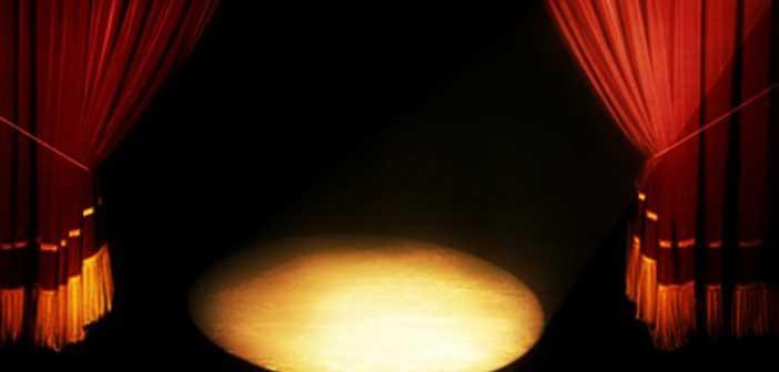 «Φτερό στον Άνεμο» από τη θεατρική ομάδα Χαλανδρίου «60+»