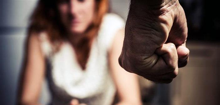 «Stop στη Βία κατά των Γυναικών» – Εκδήλωση ΣΥΡΙΖΑ