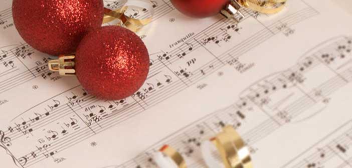 13η Χριστουγεννιάτικη Συναυλία του Συλλόγου «Οι Φίλοι της Ορχήστρας Ποικίλης Μουσικής Κηφισιάς»