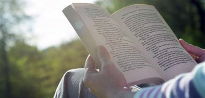 «Συνταγογραφώντας την ανάγνωση» με το βιβλίο «Πέδρο Καζας και Βασάντα»