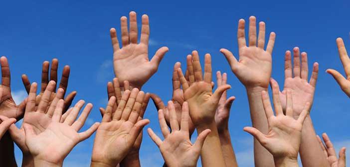 Σύσταση εθελοντικής ομάδας από τον Δήμο Παπάγου-Χολαργού