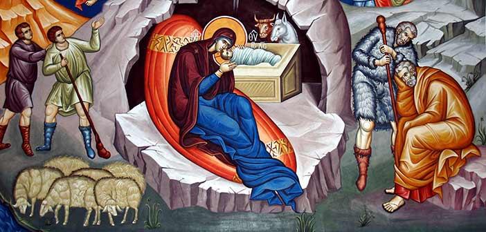 Συναυλία με χριστουγεννιάτικους βυζαντινούς ύμνους και κάλαντα στο δημαρχείο Κηφισιάς