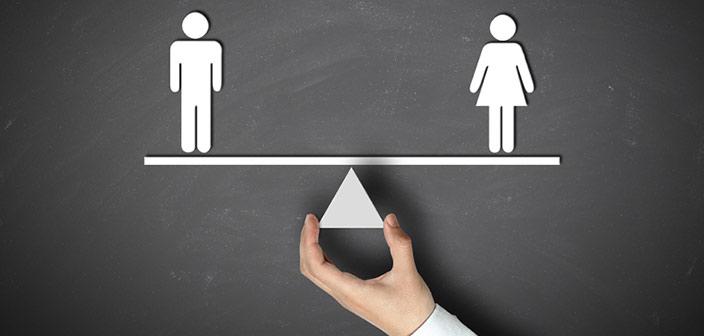 Δημοτική Επιτροπή για την Ισότητα των Φύλων δημιουργείται στο Χαλάνδρι