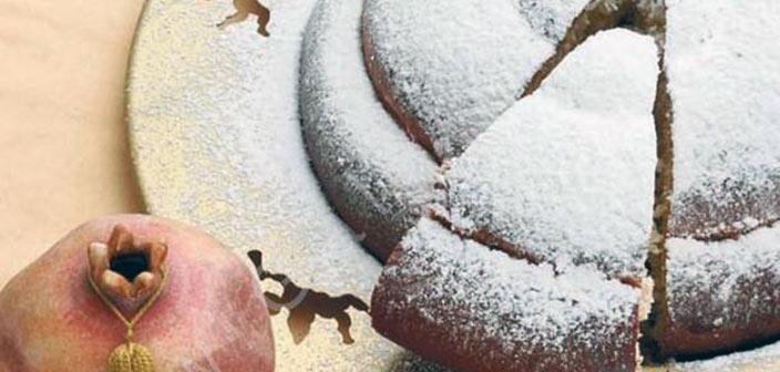 Την πρωτοχρονιάτικη πίτα του κόβει ο Ιωνικός Σύνδεσμος