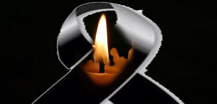 Συλλυπητήρια για τον θάνατο του Ν. Μπράτιμου από την παράταξη Ενότητα για τη Νέα Ιωνία