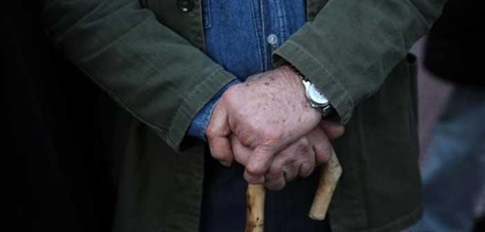 Ο Σύνδεσμος Συνταξιούχων Χαλανδρίου – Αγίας Παρασκευής – Χολαργού – Ψυχικού για την απόφαση του ΣτΕ