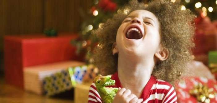 Χριστουγεννιάτικη γιορτή Βρεφικών και Παιδικών Σταθμών Δήμου Βριλησσίων