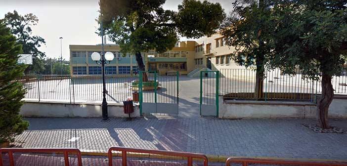 Ενεργειακή αναβάθμιση σε δύο σχολικά κτήρια του Δήμου Λυκόβρυσης-Πεύκης προϋπολογισμού 360.000 ευρώ