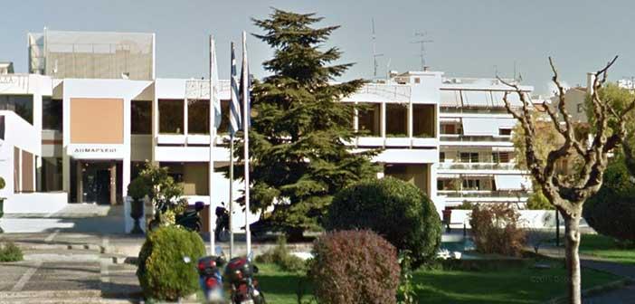 Δημαιρεσίες στον Δήμο Παπάγου – Χολαργού