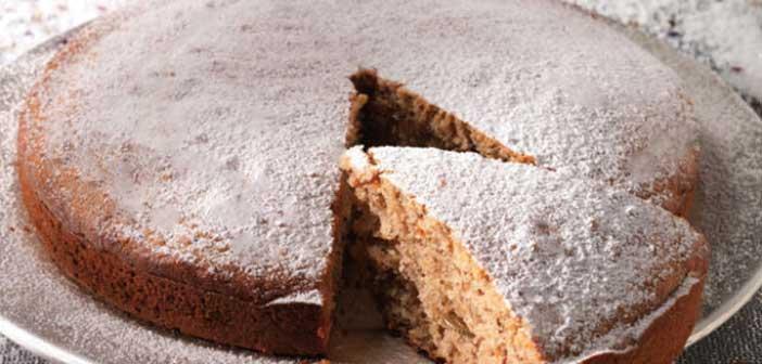 Την πρωτοχρονιάτικη πίτα του κόβει ο Σύλλογος Δωδώνης Αμαρουσίου