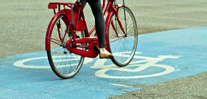 Μελέτη για Σχέδιο Βιώσιμης Αστικής Κινητικότητας εκπονεί ο Δήμος Μεταμόρφωσης