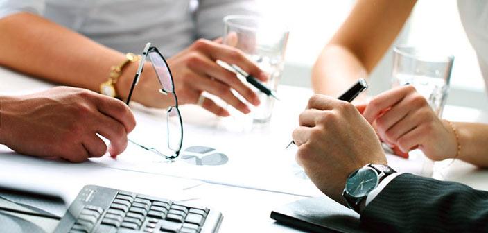 Περιφέρεια Αττικής: Πίστωση 25 εκατ. ευρώ από το Ταμείο Επιχειρηματικότητας ΙΙ ενισχύει της μικρομεσαίες επιχειρήσεις
