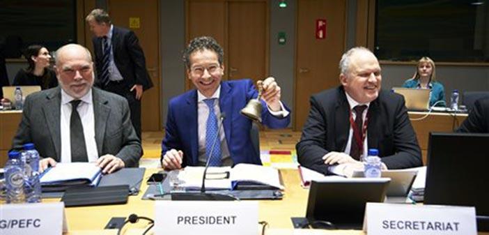 Γερμανικά ΜΜΕ: Το ΔΝΤ θα έρθει, ελάφρυνση θα γίνει, το πρόγραμμα… δεν θα βγει