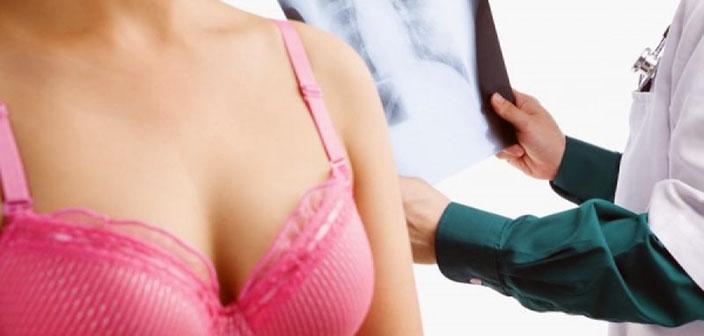 Ενημερωτική εκδήλωση του Δήμου Αμαρουσίου για τον καρκίνο του μαστού