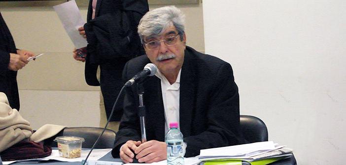 Λ. Μαγιάκης: Να μην πληρώσουν οι δημότες τον «λογαριασμό» του κορωνοϊού
