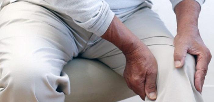 Δωρεάν έλεγχος για οστεοπόρωση στις 5 & 6 Μαρτίου στην Αγία Παρασκευή