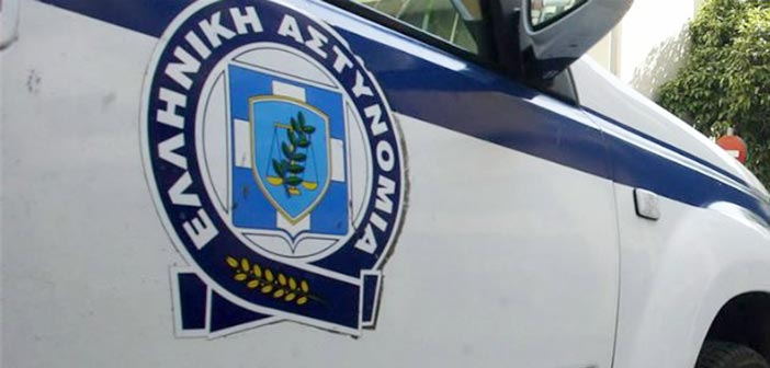 Πληροφορίες για τροχαίο με εγκατάλειψη στην Κηφισιά αναζητεί η ΕΛ.ΑΣ.