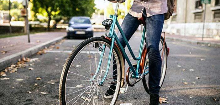 Από ποιους δρόμους της Ν. Ιωνίας θα περάσει η μεγάλη ποδηλατοδρομία