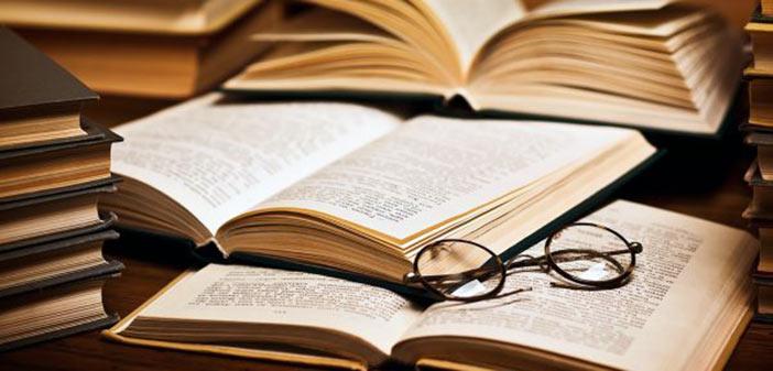Παρουσίαση βιβλίου «Οδός Οφθαλμιατρείου» στα Βριλήσσια