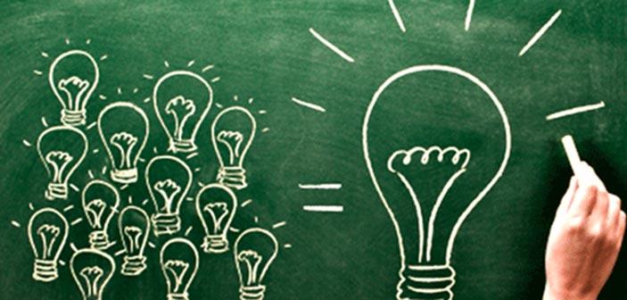 Περιφερειακό Ταμείο Ανάπτυξης Αττικής: Σε ευρωπαϊκό πρόγραμμα για την επιχειρηματικότητα νέων