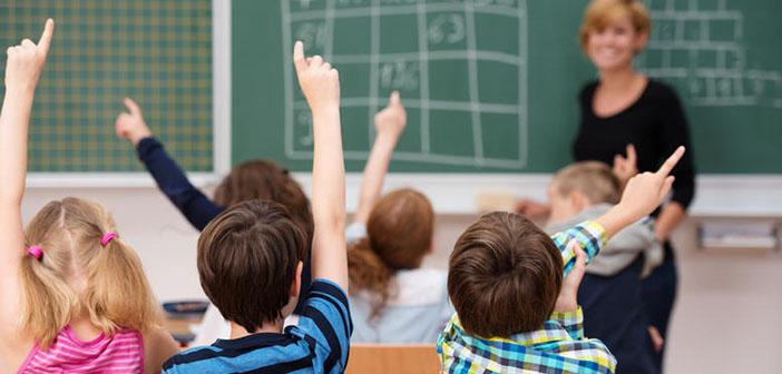 Αναβαθμίζεται σχολικό συγκρότημα στον Χολαργό, με χρηματοδότηση της Περιφέρειας Αττικής