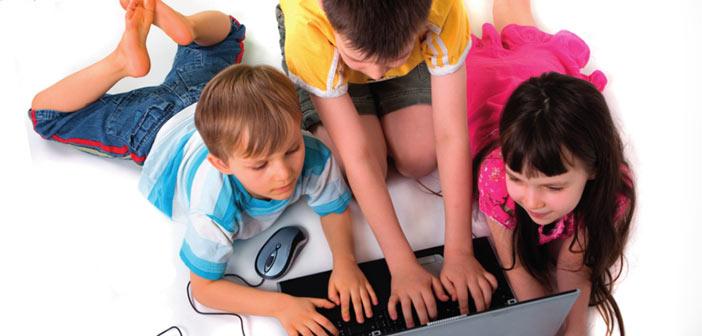 Ημερίδα «Παιδί & Τεχνολογία» στο Κέντρο «Πνοή» Κηφισιάς