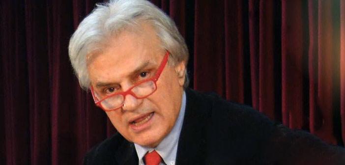 Γ. Σταθόπουλος: Η δημοτική αρχή, αντί να προχωρά σε απολύσεις, να ανανεώσει λόγω Covid-19, όλες τις συμβάσεις των εργαζομένων