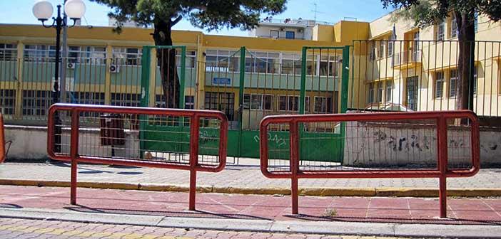 Σύλλογος Γονέων 2ου Δημοτικού Πεύκης: Επιδιωκόμενη πλήρης απαξίωση του σχολείου μας